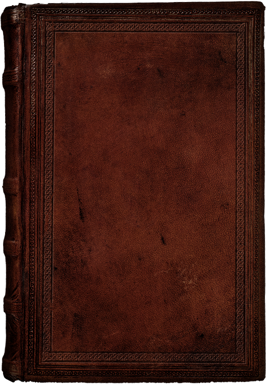book cover, The Lost Pages Prose Edda