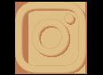PlayStation God of War Instagram logo