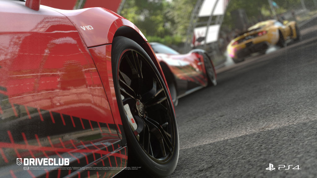 Driveclub - you know you want to! (PS4 exclusive) | OCAU Forums on wasteland 2 map size, test drive unlimited 2 map size, burnout paradise map size, star citizen map size, forza horizon map size, the crew map size, destiny map size, minecraft map size,