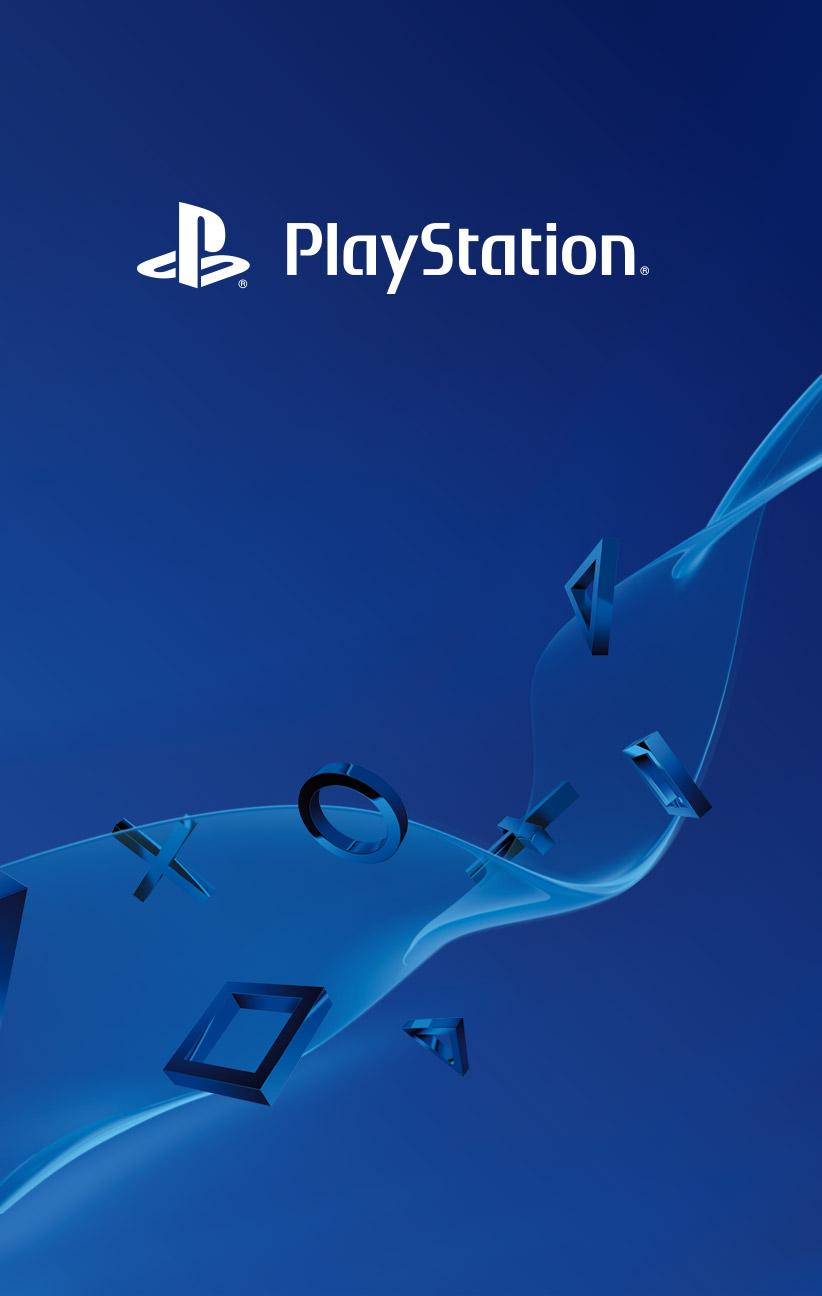 تسجيل الدخول Sony Entertainment Network