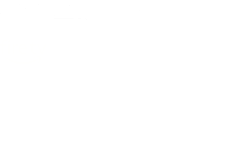 All the logos of devices supported by PlayStation Vue: PlayStation 4 console logo, Apple TV logo, Roku Players and TVs logo, Amazon Fire TV logo, Amazon Fire TV Stick logo, Android TV logo, Google Chromecast logo, iPad logo, iPhone logo, Android logo, Web image