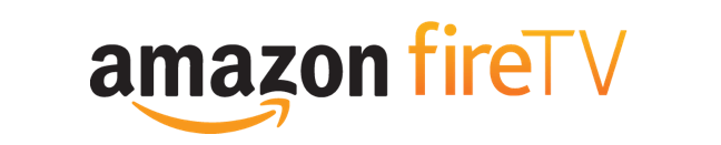 amazon fire devices
