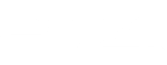 PlayStation 4 console logo