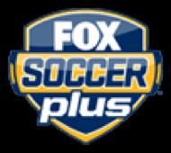 logo fox soccer plus