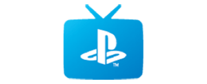 PlayStation Vue on iOS & Android Mobile Devices