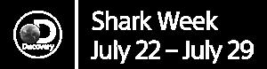 Discovery - Shark Week