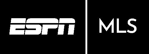 ESPN logo, Major Leauge Soccer