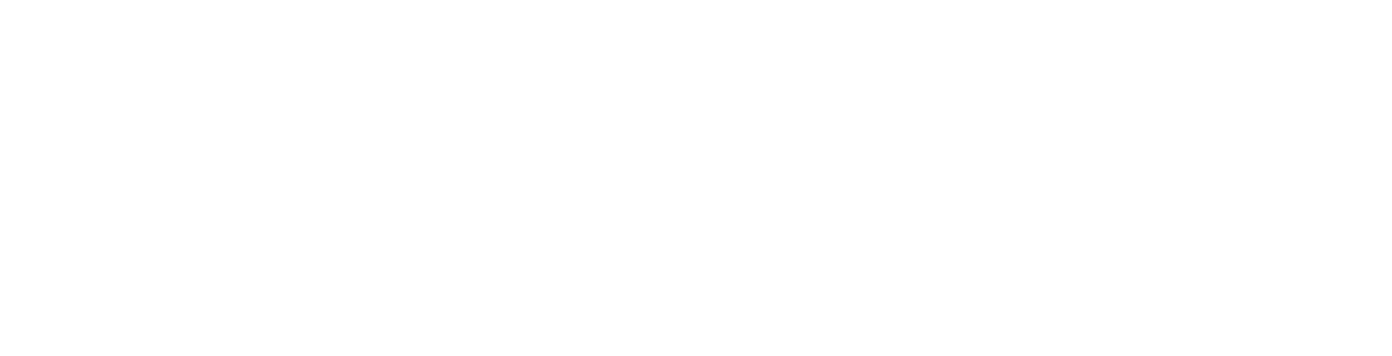 Showtime logo, Black Monday