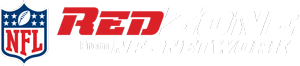 NFL Network - Red Zone
