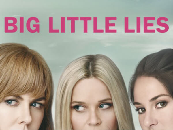 big-little-lies thumbnail