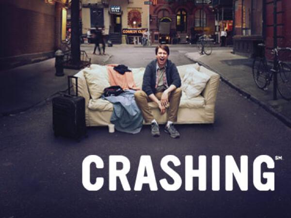 crashing thumbnail