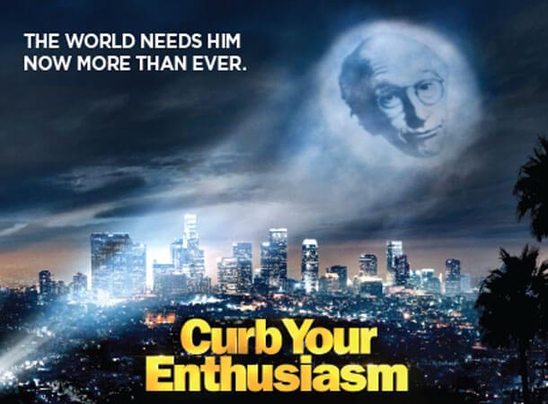 Stream Hbo 174 Original Series Movies Comedy Specials And