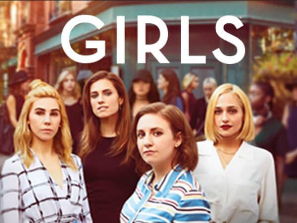 girls thumbnail