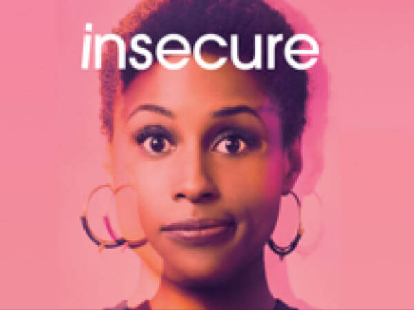 Insecure thumbnail