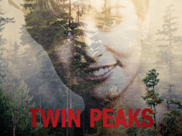 Twin Peaks - SHOWTIME Mystery Drama with PS Vue