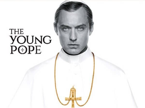 young-pope thumbnail
