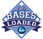 Bases Loaded Logo
