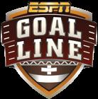Goal Line Logo