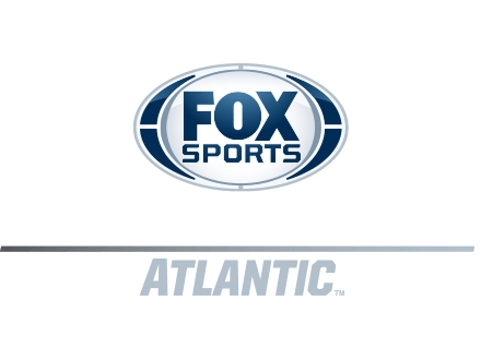 Fox College Sports Atlantic