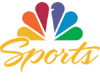 NBC Sports Bay Area Logo